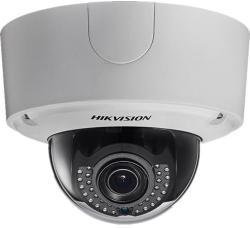 Hikvision DS-2CD4535FWD-IZH