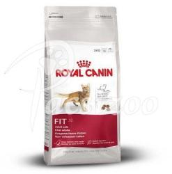Royal Canin FHN Fit 32 2x15kg