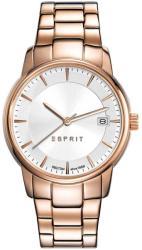 Esprit ES1083820