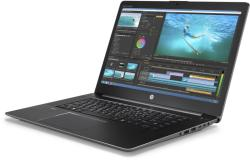 HP ZBook Studio G3 X3X18AW