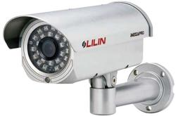 Lilin BL7224L