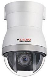 Lilin SD5204