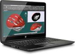 HP ZBook 14 G2 M4R37EA