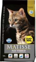 Farmina Matisse Neutered 1,8kg