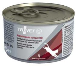 TROVET Turkey Rice Diet (TRD) 85g