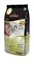 Leonardo Adult Grain-free 1,8kg