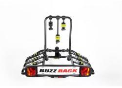 BUZZ RACK Cruiser 3