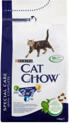 Cat Chow Special Care 3in1 2x15kg