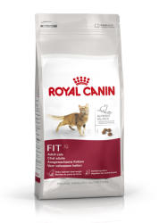 Royal Canin FHN Fit 32 2x10kg