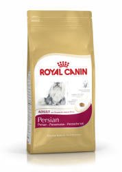 Royal Canin FBN Persian 30 2x10kg