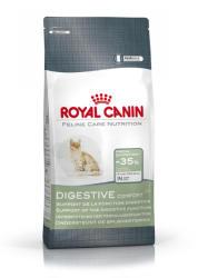 Royal Canin Digestive Comfort 38 2x10kg