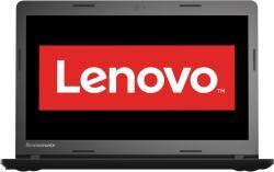 Lenovo IdeaPad 100 80QQ0130RI