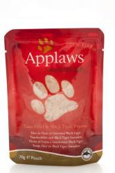 Applaws Tuna & Shrimp 70g