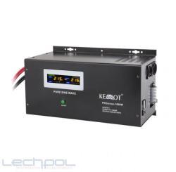 KEMOT PROsinus-1600W (URZ3411)