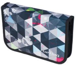Herlitz be.bag - Snowboard