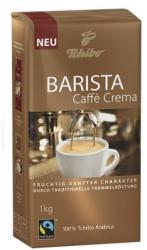 Tchibo Barista Caffe Crema boabe 1kg