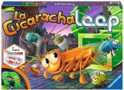 Ravensburger Joc La Cucaracha Loop (RVSG21161)