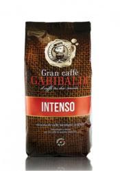 Garibaldi Intenso Boabe 1kg