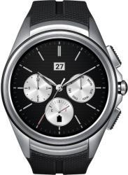 LG Watch Urbane W200