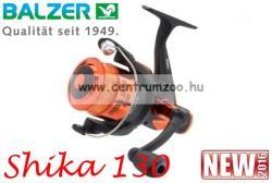 BALZER Shika RD 130 (10097130)