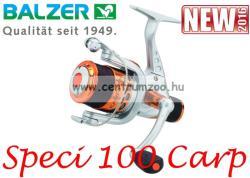 BALZER Speci 100 Pike (10252140)