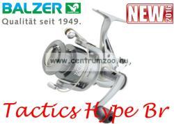 BALZER Tactics Hype BR 3500