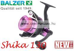 BALZER Shika FD 130 (10098130)