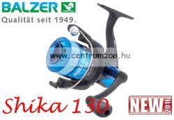 BALZER Shika FD 130 (10099130)