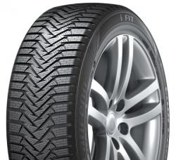 Laufenn I Fit LW31 XL 235/60 R18 107H