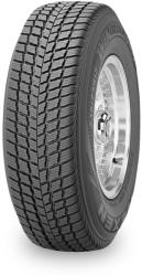 Nexen WinGuard SUV 265/65 R17 112Q