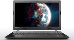 Lenovo IdeaPad 100 80QQ013PBM