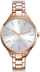 Esprit ES1092720