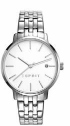 Esprit ES1093320