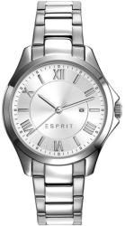 Esprit ES1092620