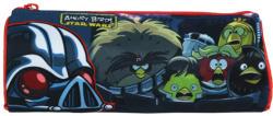Gim Angry Birds - Star Wars hengeres tolltartó (IMO-GM335-22140)