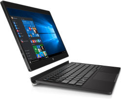 Dell XPS 9250 XPS9250-1
