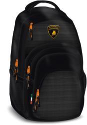 Ars Una Lamborghini iskola hátizsák AU-2 (94857665)