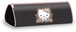 Ars Una Hello Kitty keskeny hengeres tolltartó (92997103)