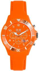 Ice Watch Ice Matte