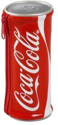Viquel Coca-Cola cipzáras tolltartó (IV900673)