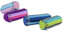 Viquel Zipper cipzáras tolltartó, vegyes színek (IV826347)