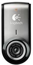 Logitech C905