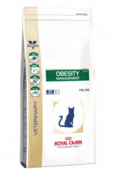 Royal Canin Obesity 2x6kg