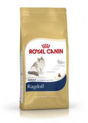 Royal Canin Ragdoll 2x10kg
