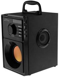 Media-Tech BOOMBOX BT (MT3145)