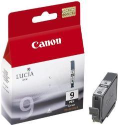 Canon PGI-9PBK Photo Black 1034B001