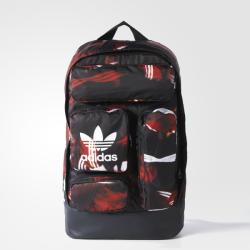 Adidas Ct Aop Pocketbp(b48988)