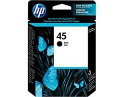 HP 51645GE