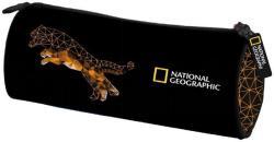 UNIPAP National Geographic cipzáras tolltartó - Tigris (UNNGTTT)