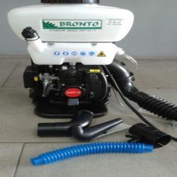 Bronto WRF 7503 14L